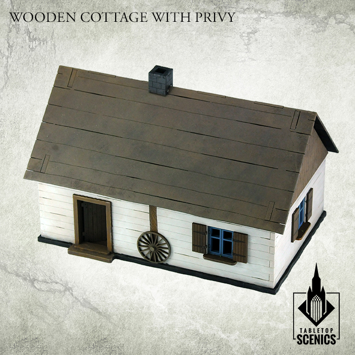 Wooden Cottage with Privy_1.jpg