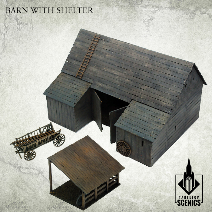 BARN WITH SHELTER_0.jpg
