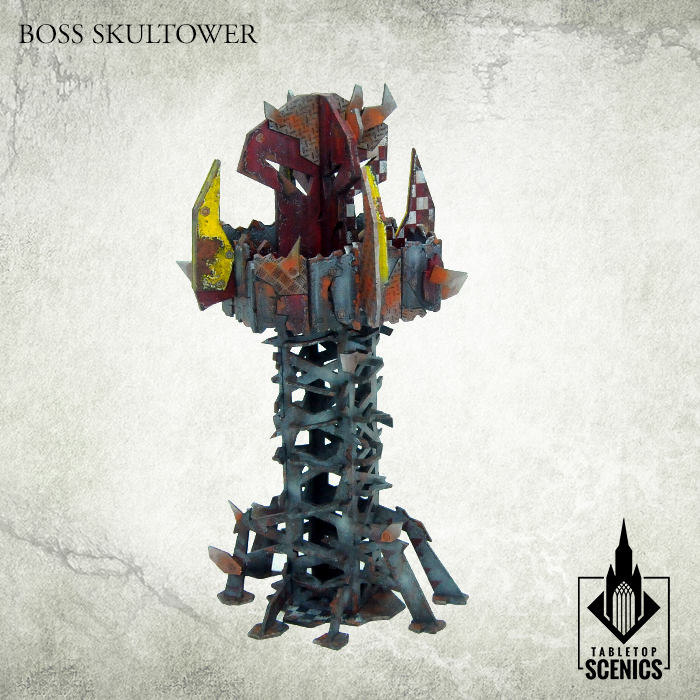 BOSS SKULLTOWER_1.jpg