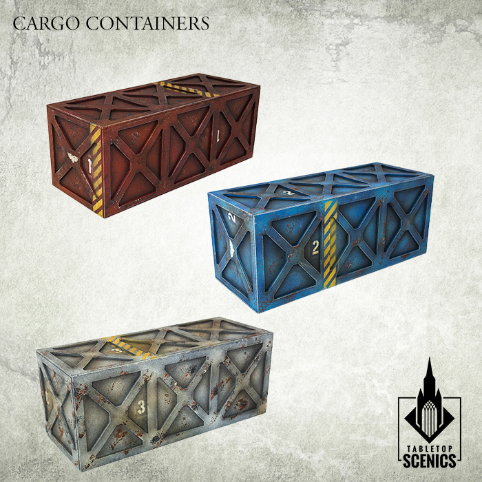 CARGO CONTAINERS_1.jpg
