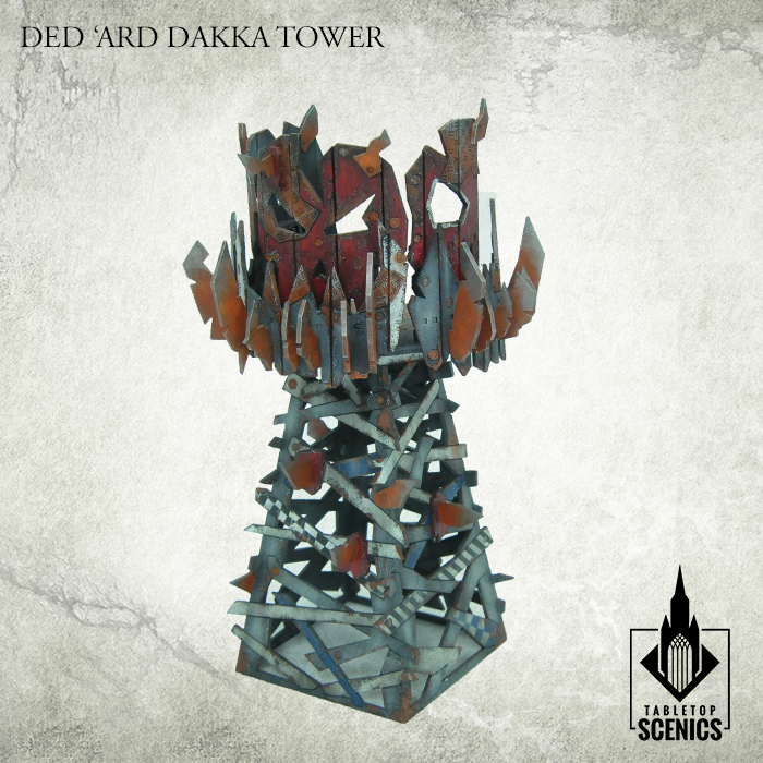 Ded Ard Dakka Tower_1.jpg