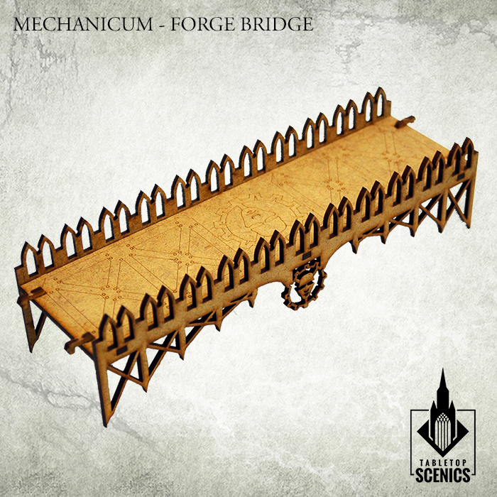 FORGE_BRIDGE.jpg