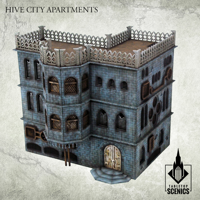 HIVE CITY APARTMENTS_1.jpg