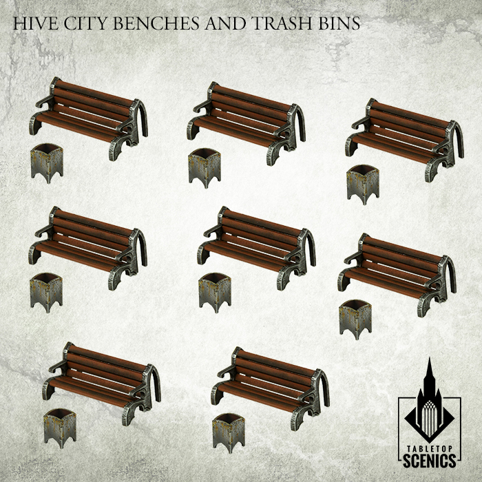 HIVE_CITY_BENCHES_AND_TRASH_BINS_1.jpg