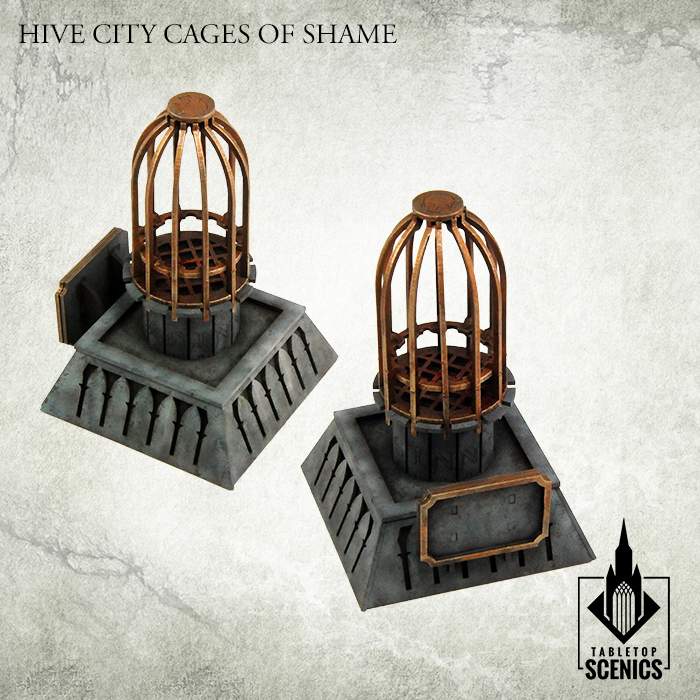 HIVE_CITY_CAGES_OF_SHAME_1.jpg