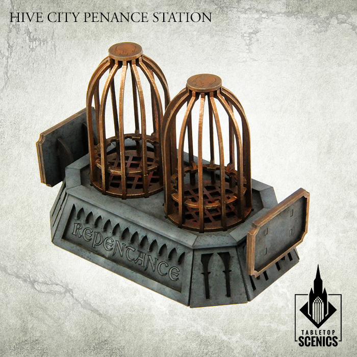 HIVE_CITY_PENANCE_STATION_1.jpg