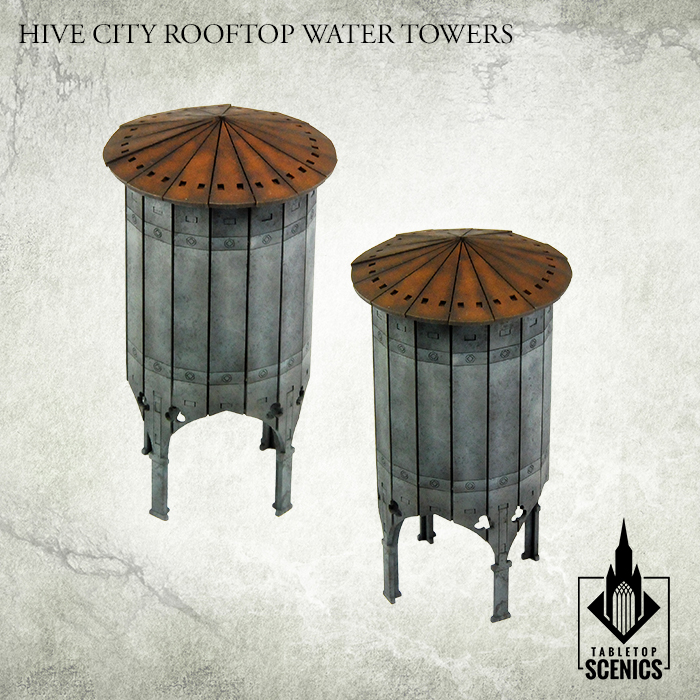 HIVE_CITY_ROOFTOP_WATER_TOWERS_1.jpg
