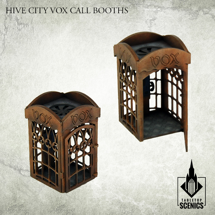 HIVE_CITY_VOX_CALL_BOOTHS_1.jpg