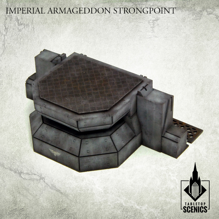 IMPERIAL ARMAGEDDON STRONGPOINT_1.jpg
