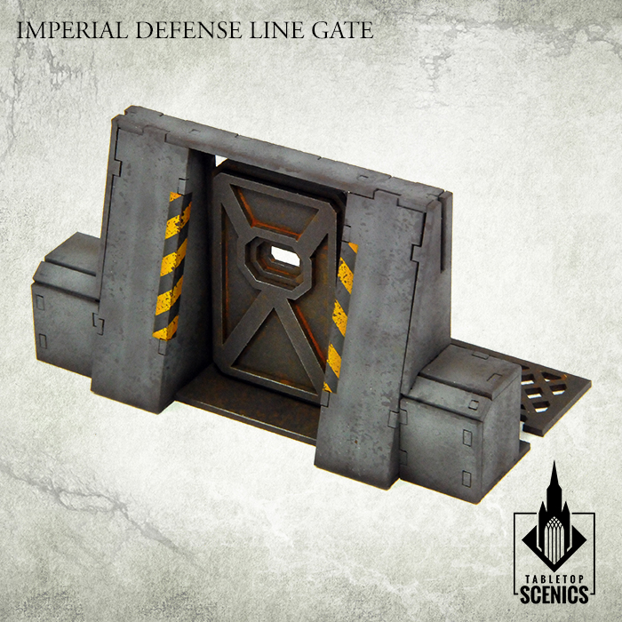 IMPERIAL DEFENSE LINE GATE_1.jpg