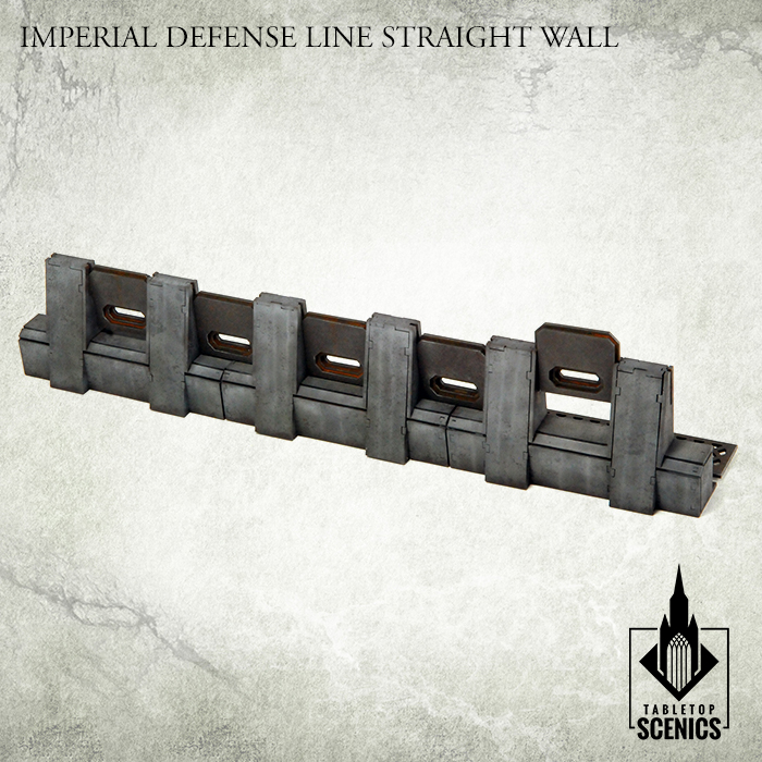 IMPERIAL DEFENSE LINE STRAIGHT WALL.jpg