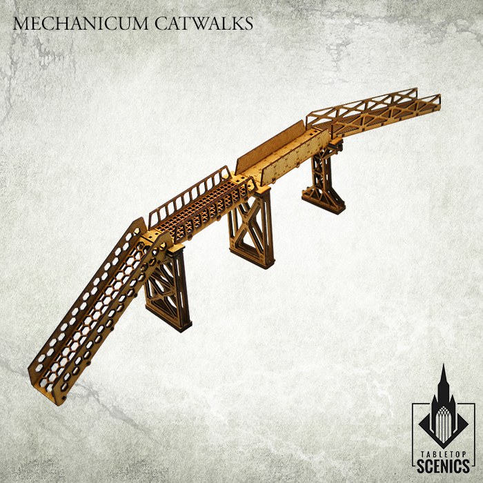 KRTS030 - MECHANICUM CATWALKS.jpg