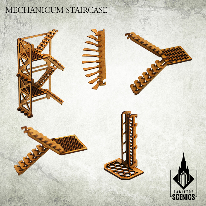 KRTS031 - MECHANICUM STAIRCASE.jpg