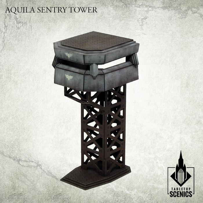 KRTS116 - AQUILA SENTRY TOWER_1.jpg