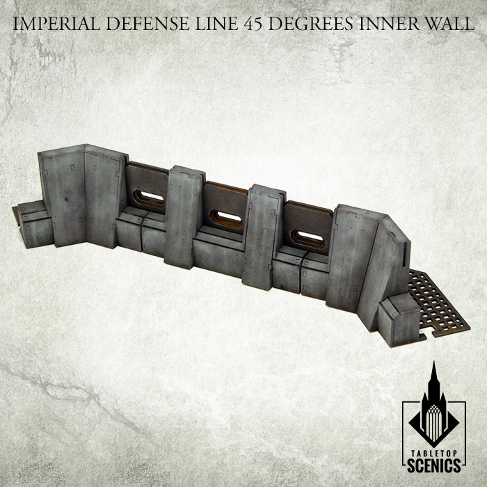KRTS124 - IMPERIAL DEFENSE LINE 45 DEGREES INNER WALL_1.jpg