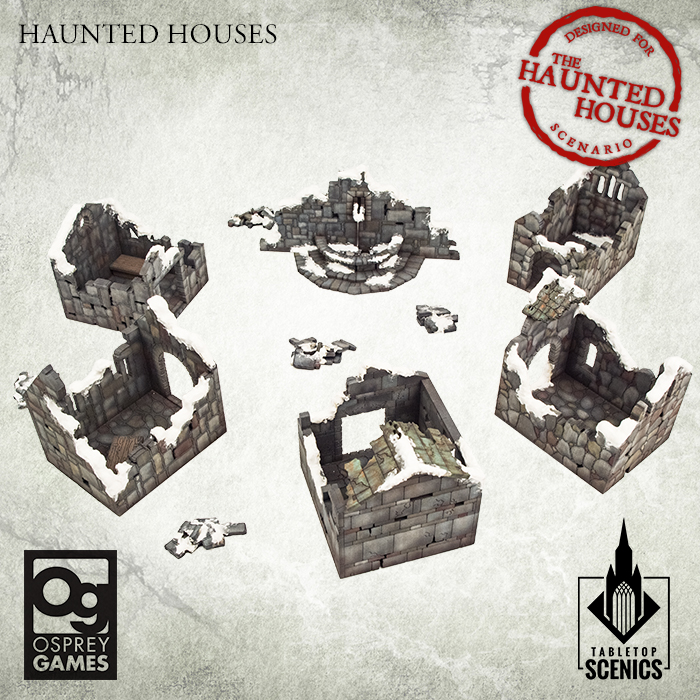 KRTS135 - HAUNTED HOUSES_4.jpg