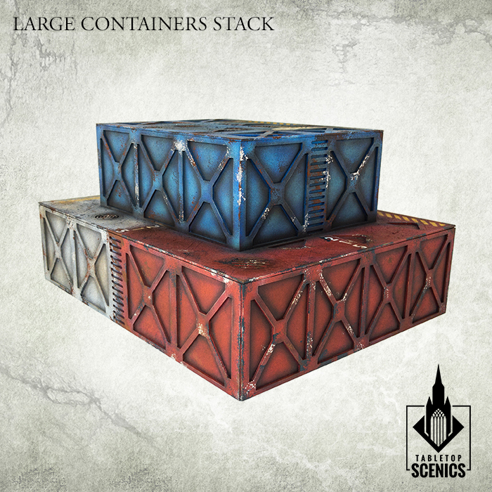 LARGE containers stack_1.jpg