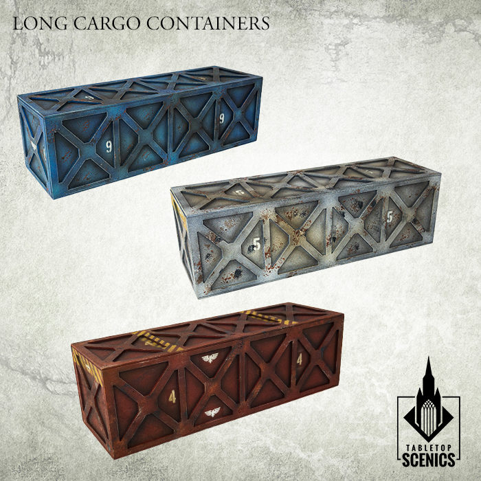 LONG CARGO CONTAINERS_1.jpg