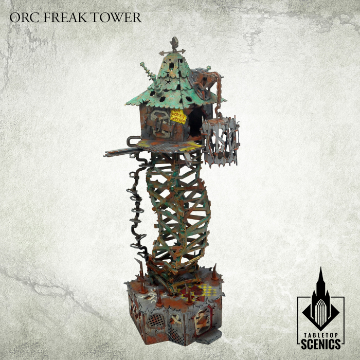 ORC FREAK TOWER.jpg