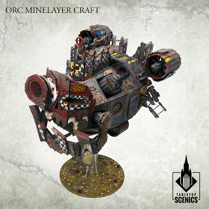 ORC MINELAYER CRAFT_5.jpg