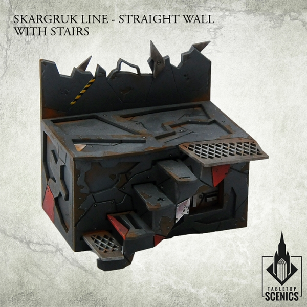 skargruk-line-straight-wall-with-stairs.jpg