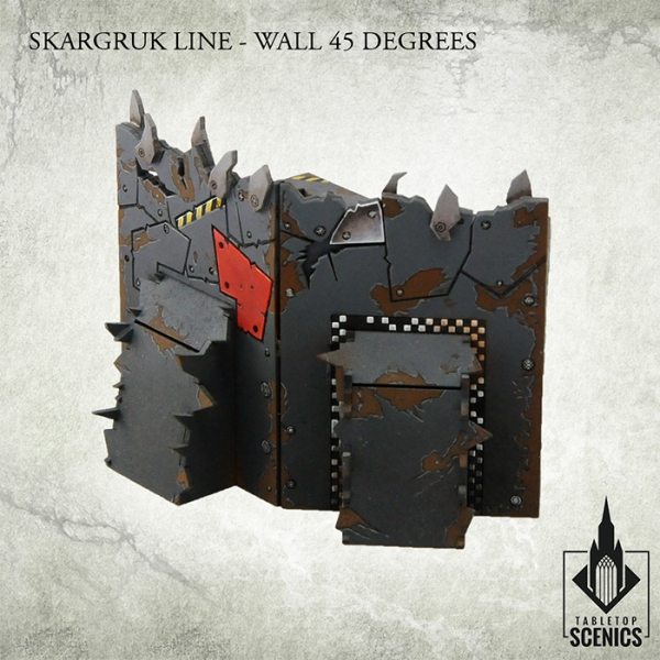 skargruk-line-wall-45-degrees.jpg